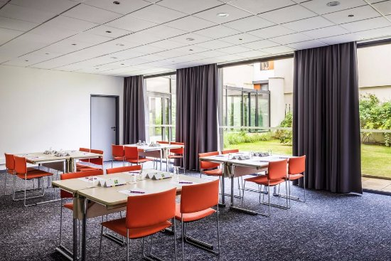 Ibis styles paris porte d 39 orleans montrouge france hotel reviews photos price comparison - Ibis paris porte d orleans montrouge ...