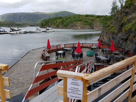 Sør-Trøndelag, Norge: 20170718_141217_large.jpg