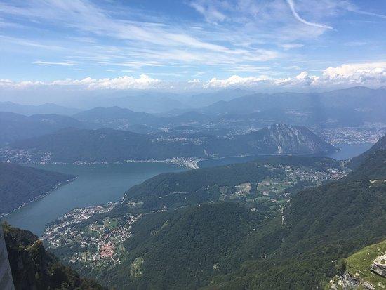 Monte Generoso : photo0.jpg