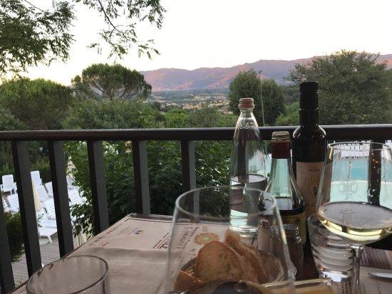 Figline e Incisa Valdarno, Italië: photo0.jpg