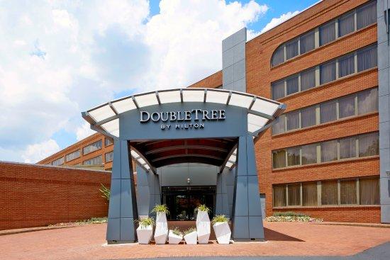 Doubletree By Hilton Atlanta Perimeter Dunwoody 118 2 3 4 Updated 2019 Prices Hotel Reviews Brookhaven Ga Tripadvisor