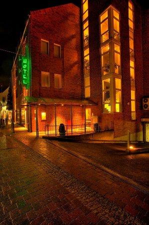 hotel in vechta
