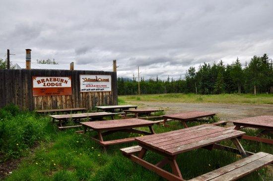 Braeburn, Canada: photo3.jpg