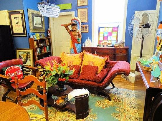 Another Time Another Place Antiques