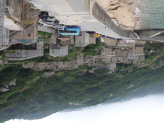 Острова Матсу, Тайвань: 20170612_103645_large.jpg