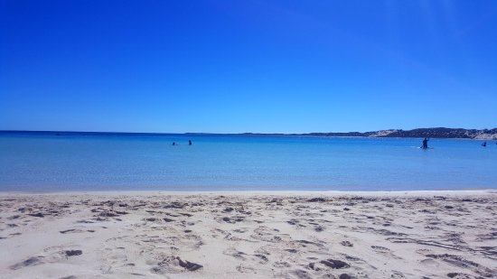 Coral Bay, Australia: 20170717_121633_large.jpg