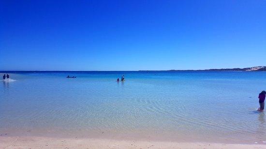 Coral Bay, Australia: 20170717_112331_large.jpg