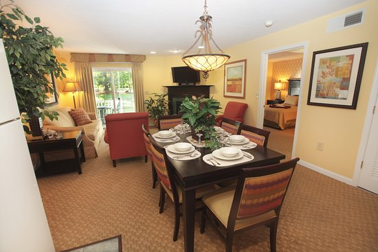 Williamsburg Plantation Resort Updated 2019 Prices Condominium