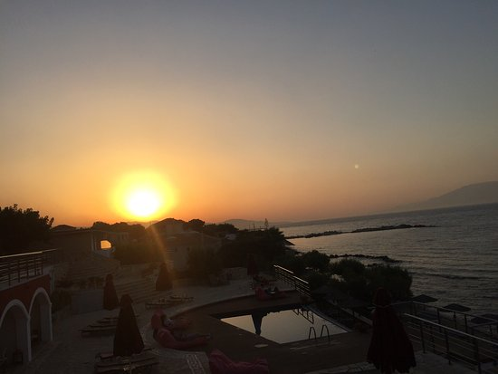 Kypseli, Grécia: photo0.jpg
