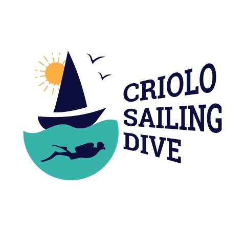‪Criolo Sailing Dive‬