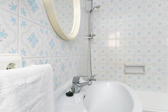 Foto de The Blue Apartments by Ibiza Feeling