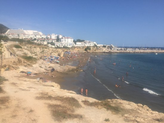 Playa Balmins : photo0.jpg