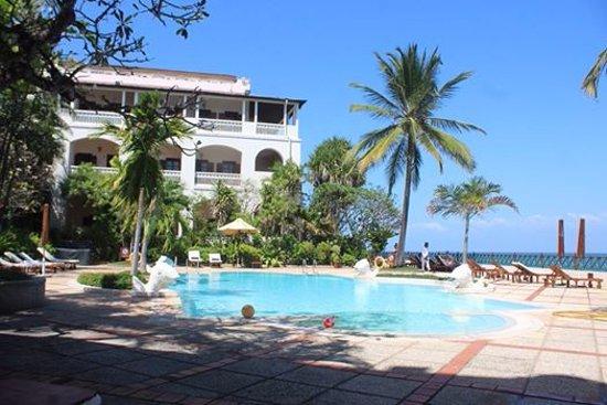 Zanzibar Serena Hotel Tripadvisor