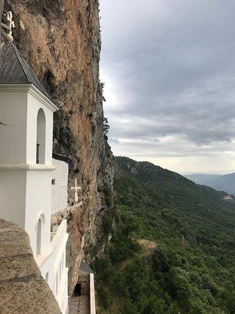Ostrog Monastery: photo7.jpg