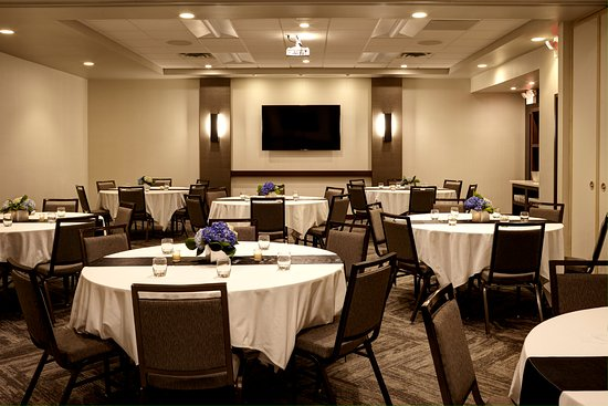 Verona, WI: Event Space