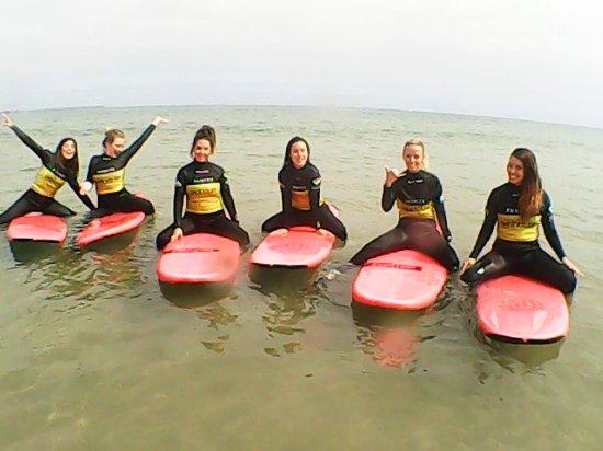 Skoolsurf