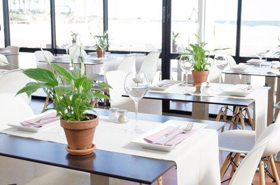 La boheme javea playa del arenal bloque 1 javea restaurant bewertungen telefonnummer - La boheme javea ...