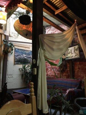 Nebaj, Guatemala: photo0.jpg