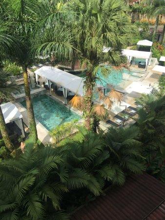 The Royal Corin Thermal Water Spa & Resort: photo0.jpg
