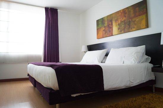 Hotel Factory Inn