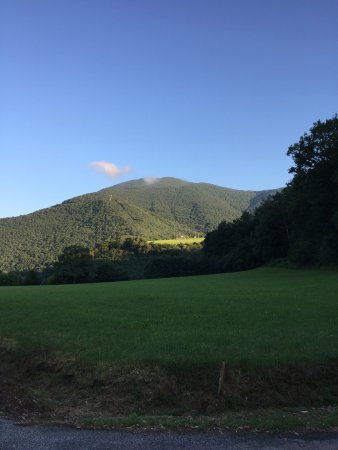 Lestelle Betharram, Frankrike: photo1.jpg