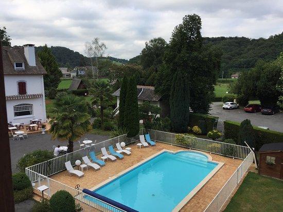 Lestelle Betharram, Frankreich: photo2.jpg