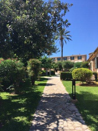 Sant Llorenç des Cardassar, Espanha: photo8.jpg