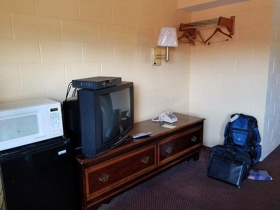 Lamplighter Motel Longmont Co