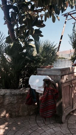 Kaliviani, Grekland: photo2.jpg