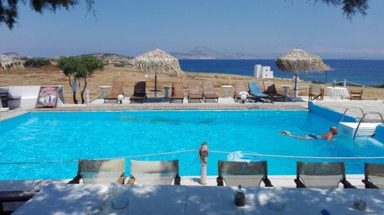 Schinoussa, Grecia: IMG_20170718_140123_large.jpg