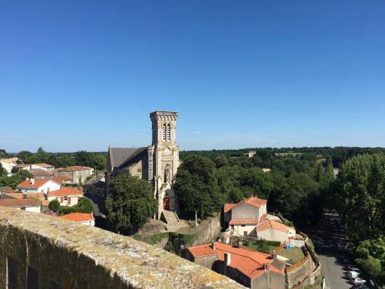 Apremont, Frankrike: photo1.jpg