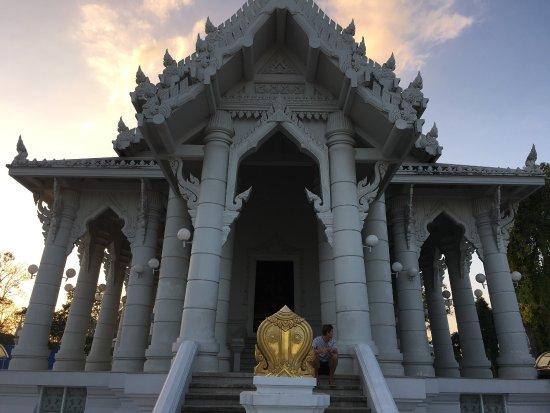 Pak Nam, Tailandia: photo3.jpg