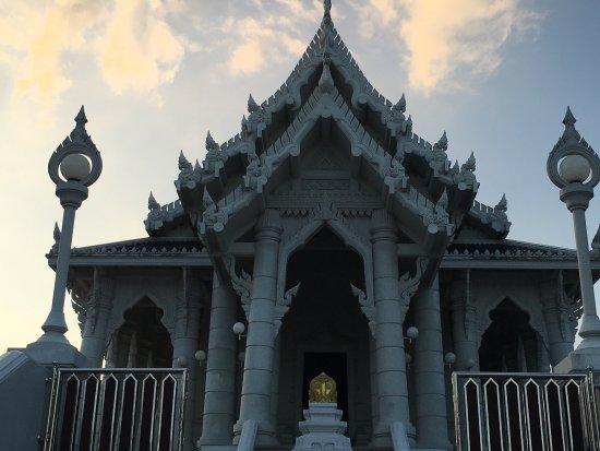 Pak Nam, Thailand: photo5.jpg