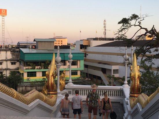 Pak Nam, Thailand: photo6.jpg