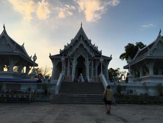 Pak Nam, Thailand: photo8.jpg