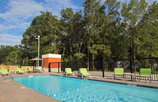 Cheap Rooms In Columbus Ms