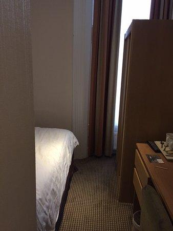 Phoenix Hotel Photo