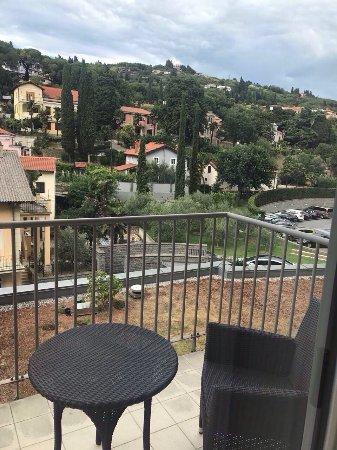 Kempinski Palace Portoroz : photo3.jpg