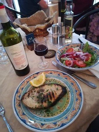 Hotel Terrazzo Sul Mare (Tropea, Calabria): Prezzi 2018 e recensioni