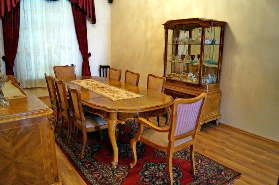 Ataturk House & Museum - Picture of Ataturk House & Museum ...