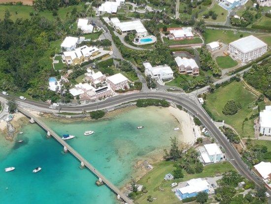 St. George's Parish, Bermuda: 20170711_150756_large.jpg