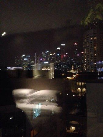 Naumi Hotel: photo1.jpg