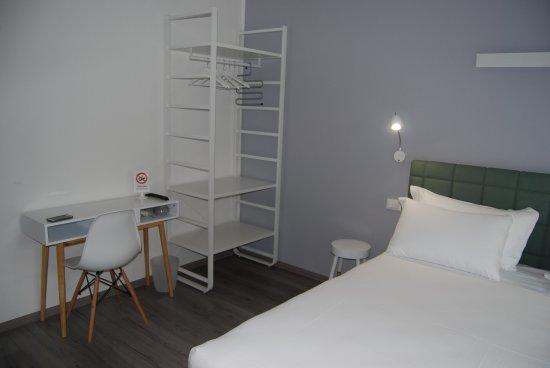 Hotel Aurora Duino