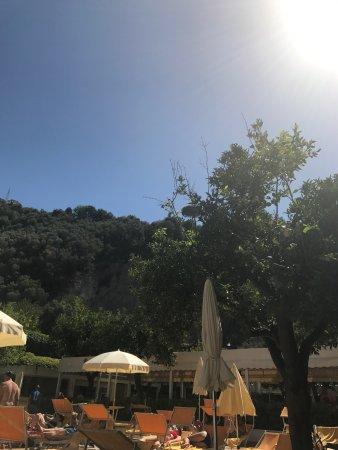 Grand Hotel Parco Del Sole: photo3.jpg