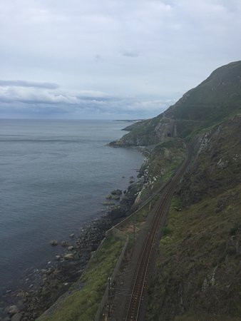 Bray, Irlanda: photo0.jpg
