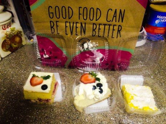 Whole Foods Market, Baton Rouge - Restaurant Reviews, Phone Number ...