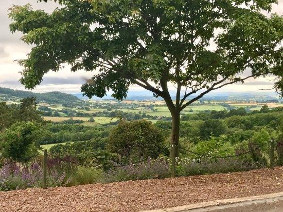 Foto de Monmouth