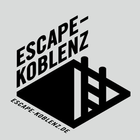 Escape Koblenz