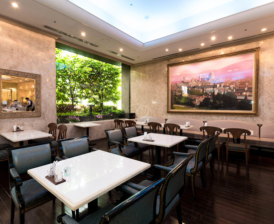 HOTEL CENTURY 21 HIROSHIMA   UPDATED 2018 Reviews U0026 Price Comparison  (Minami, Japan)   TripAdvisor