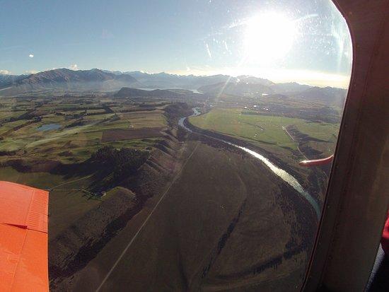 Wanaka, New Zealand: photo8.jpg